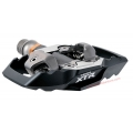 Shimano XTR Pedals Mountain PD-M985